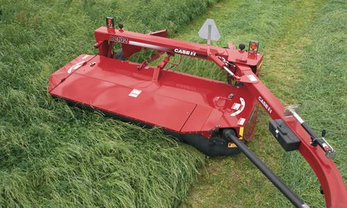 rotary-disc-mowers-conditioners-features-04.jpg